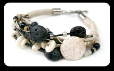 tn-stone-bone-lava-bracelet-tutorial.png