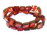 Czech Glass Beads 10mm (CZ36)