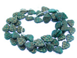 Czech Glass Beads 10mm (CZ176)