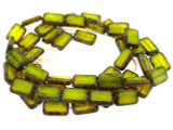 Czech Glass Beads 12mm (CZ144)