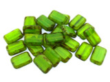 Czech Glass Beads 12mm (CZ149)