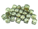 Czech Glass Beads 8mm (CZ207)