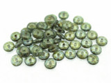 Czech Glass Beads 6mm (CZ217)