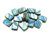 Czech Glass Beads 11mm (CZ353)