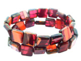 Czech Glass Beads 11mm (CZ358)