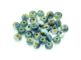 Czech Glass Beads (CZ278)