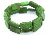 Czech Glass Beads 17mm (CZ334)