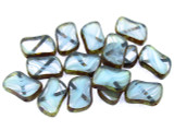 Czech Glass Beads 12mm (CZ344)