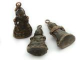 Thai Buddhist Amulet (TA87)