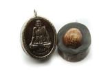 Thai Buddhist Amulet (TA39)