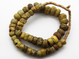 Old Hebron Beads 12-20mm (RF273)