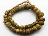 Old Hebron Beads 12-22mm (RF275)