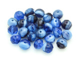Czech Glass Beads 8mm (CZ448)