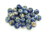 Czech Glass Beads 8mm (CZ454)