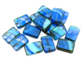 Czech Glass Beads 12mm (CZ407)