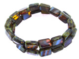 Czech Glass Beads 10mm (CZ415)