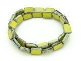 Czech Glass Beads 10mm (CZ429)