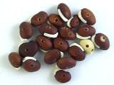 Cocoroco Seed Beads