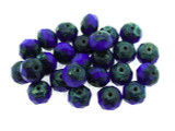 Czech Glass Beads 8mm (CZ542)