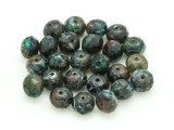 Czech Glass Beads 8mm (CZ572)
