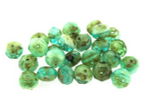 Czech Glass Beads 8mm (CZ574)