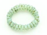 Czech Glass Beads 4mm (CZ704)