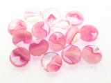 Czech Glass Beads 10mm (CZ660)