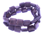 Czech Glass Beads 9mm (CZ662)