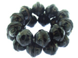 Czech Glass Beads 10mm (CZ670)
