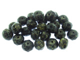 Czech Glass Beads 8mm (CZ684)
