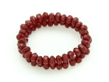 Czech Glass Beads 4mm (CZ695)