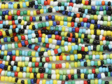 Christmas Beads - Medium 2-3mm (AT102)