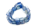 Czech Glass Beads 8mm (CZ378)