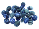 Czech Glass Beads 8mm (CZ381)