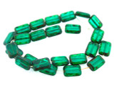 Czech Glass Beads 11mm (CZ392)