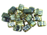 Czech Glass Beads 11mm (CZ393)