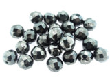 Czech Glass Beads 11mm (CZ395)