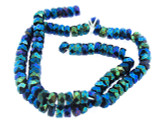 Czech Glass Beads 5mm (CZ396)