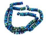 Czech Glass Beads 5mm (CZ396)