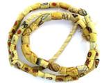 Ghanaian Akoso Trade Beads (RF558)