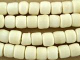 Natural Bone Beads 9mm (B9046)