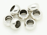 Pewter Ring 10mm (PB509)