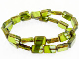 Czech Glass Beads 12mm (CZ764)