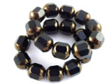 Czech Glass Beads 10mm (CZ720)