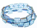 Czech Glass Beads 11mm (CZ787)