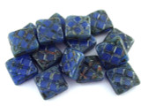 Czech Glass Beads 10mm (CZ744)