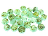 Czech Glass Beads 8mm (CZ800)