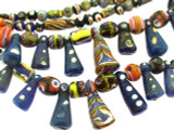 Kiffa Beads - Reproduction (JV1184)