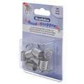 Large Bead Stoppers - Pack of 6 (SUP73)