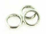 Pewter Ring 11mm (PB617)
